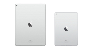 ipad-comparison.jpg