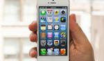 iphone-5-150.jpg