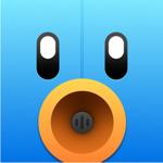 tweetbot-150.jpg