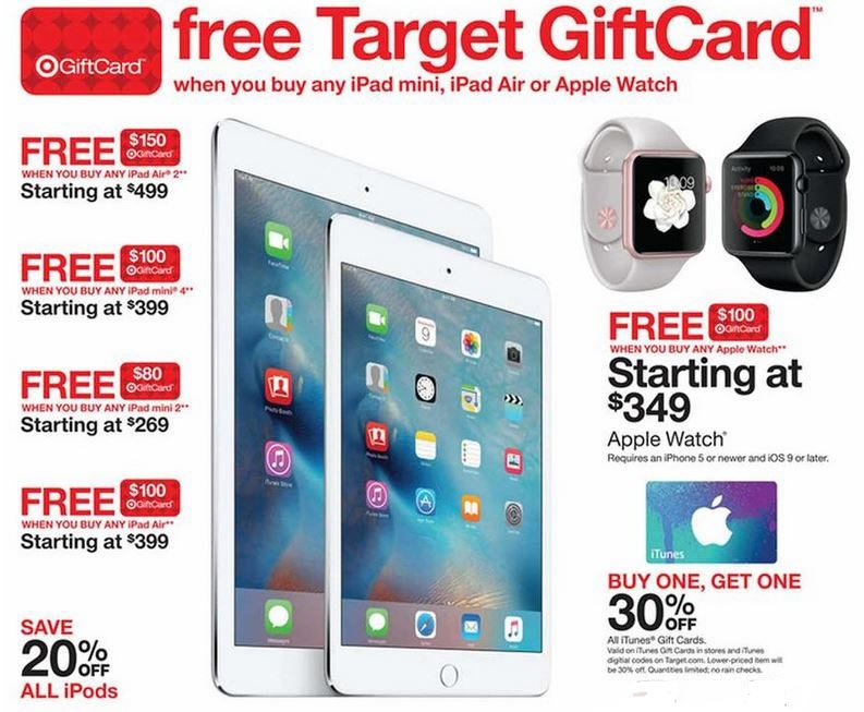 target-black-friday-2015-apple-ipad-ipads-iwatch-tablets-deals-sale.jpg