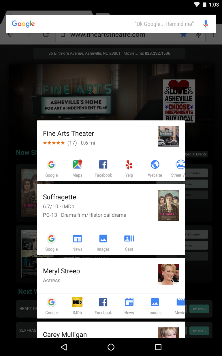 android-marshmallow-now-on-tap.png