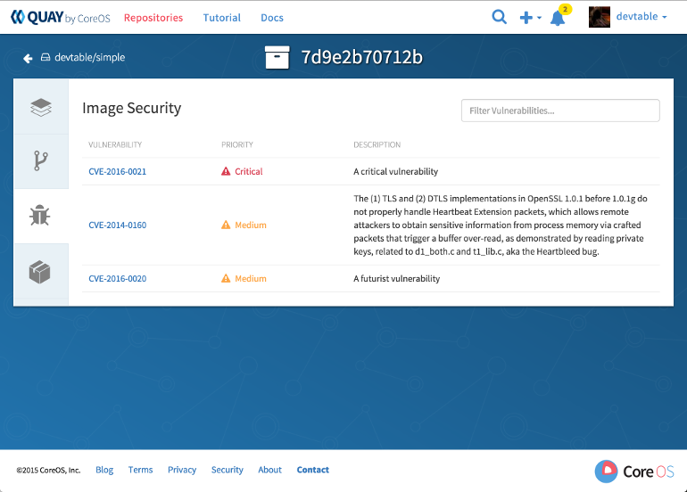 quay-image-security.png