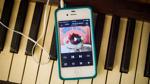 apple-music-150.jpg