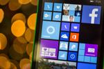 windows-mobile-150.jpg
