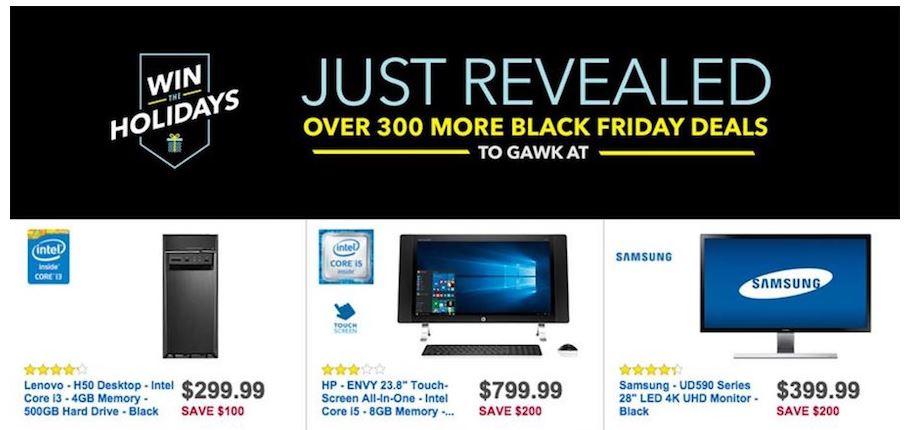 best-buy-black-friday-2015-ad-desktops-notebook-laptops-deals-sale.jpg