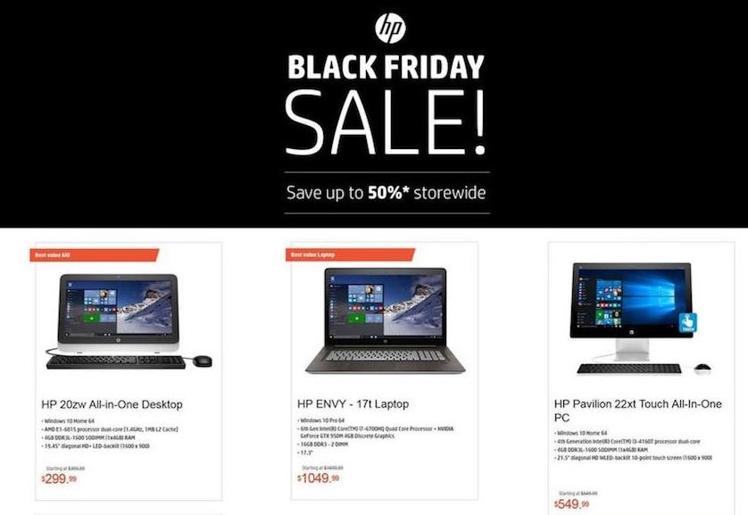 hp-black-friday-2015-ad-desktops-notebook-laptops-deals-sale.jpg