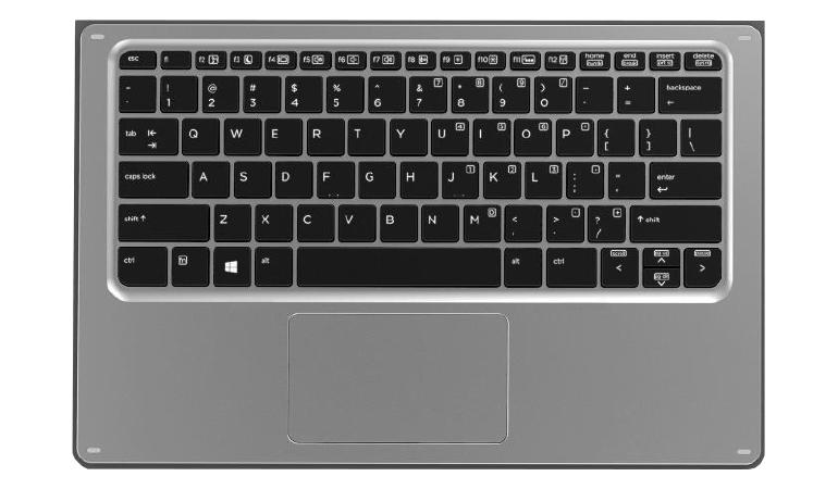 hp-elite-x2-keyboard.jpg