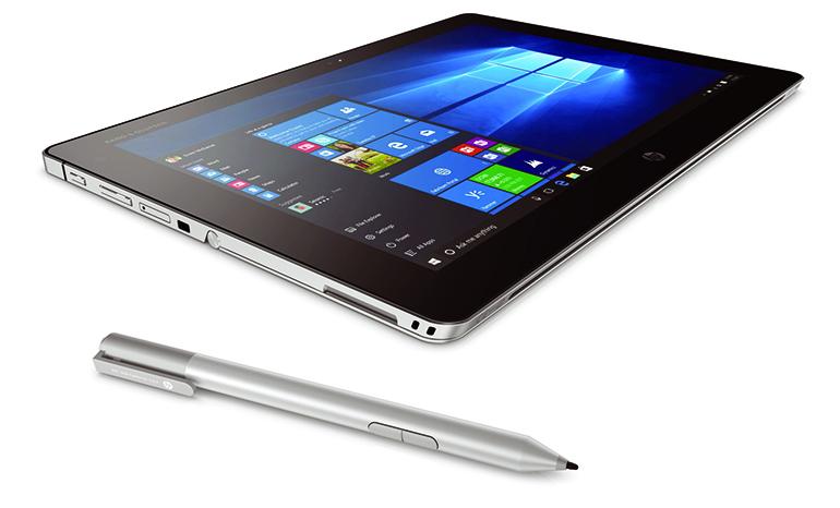 hp-elite-x2-stylus.jpg