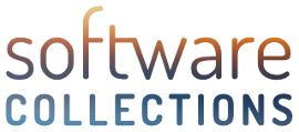 red-hat-software-collections-logo.png