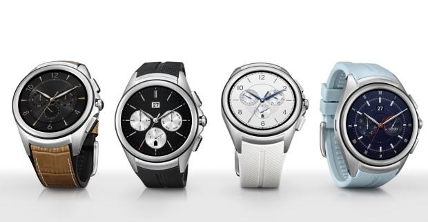 lg-watch-urbane-2nd-edition.jpg