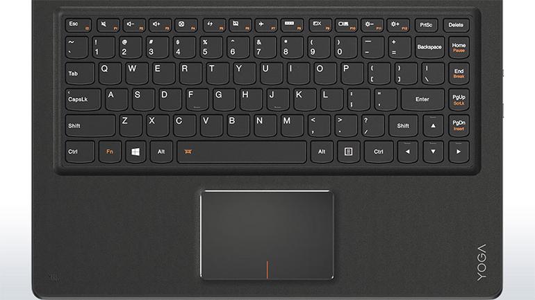 yoga-900-keyboard.jpg