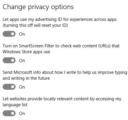 privacy-glitch-nov-update.png