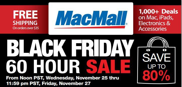 macmall-black-friday-apple-macbook-imac-mac-mini-ipad-air-deals-sales.jpg