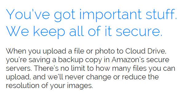 amazon-unlimited-storage-offer-2.jpg