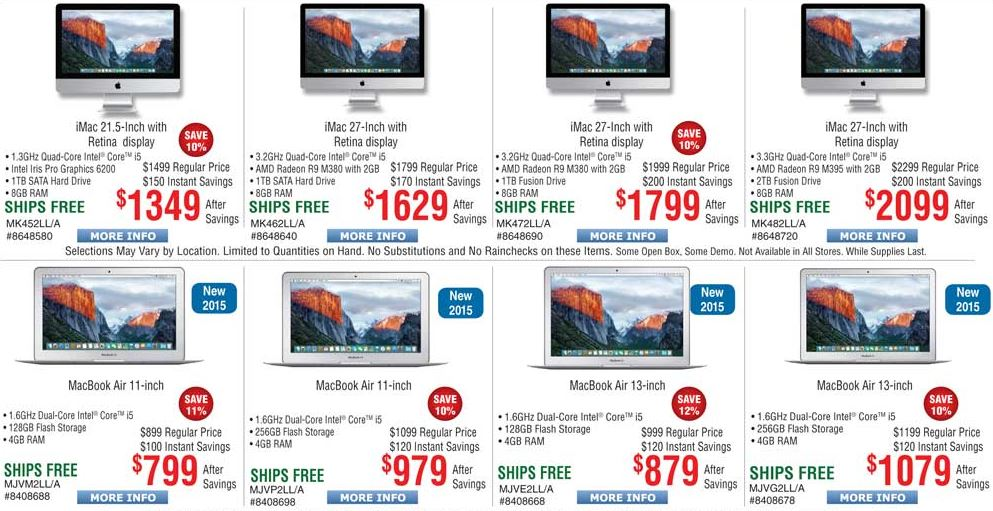 cyber-monday-apple-macbook-imac-mac-mini-ipad-air-deals.jpg