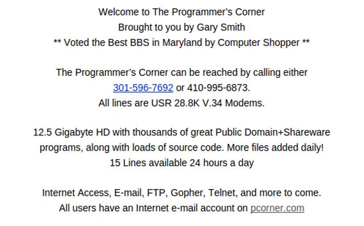 programmers-corner.png