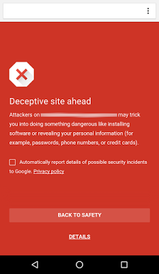 Google Safe Browsing Chrome.png