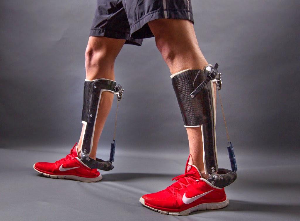 unpowered-exoskeleton.jpg