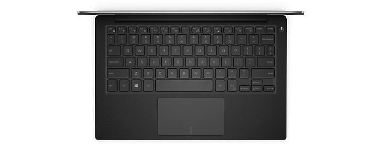 dell-xps-13-keyboard.jpg