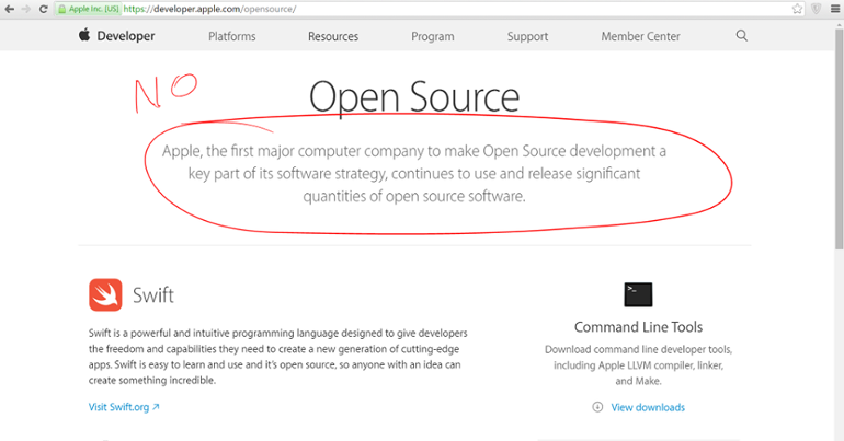 apple-open-source.png