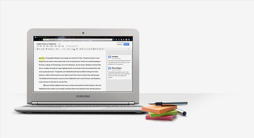google-chromebook-laptops-education-market-schools.jpg