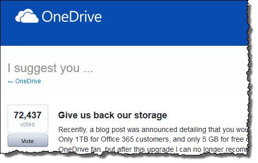 onedrive-uservoice-suggestion.jpg