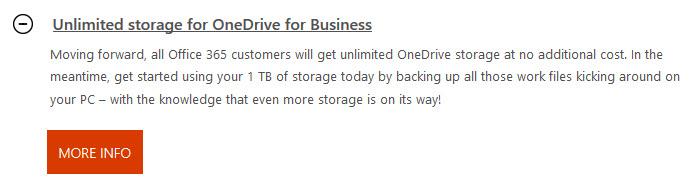 unlimited-storage-office365-roadmap.jpg