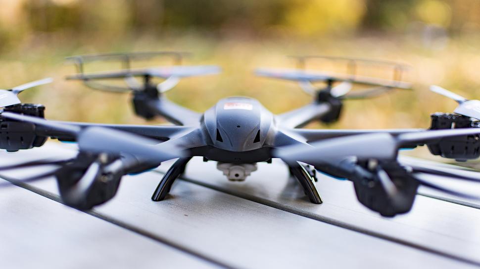 uto-drone-u960-hexacopter.jpg