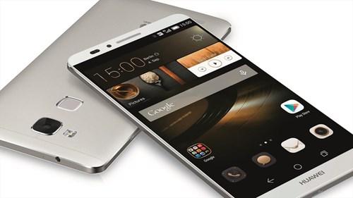Huawei Mate 8 angled.jpg
