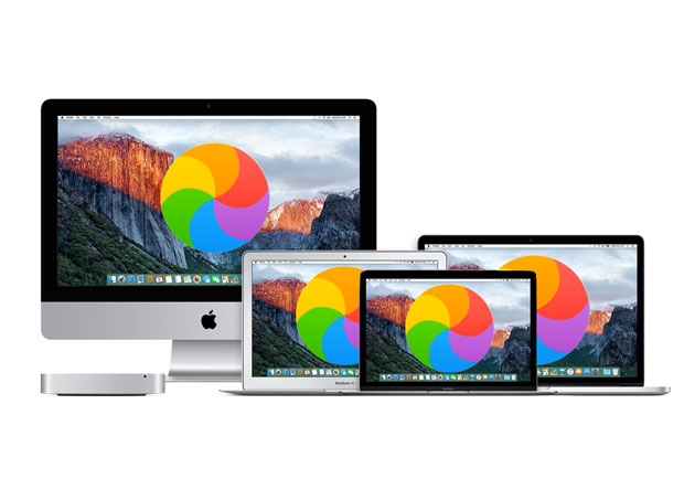 The first steps to troubleshooting a Mac