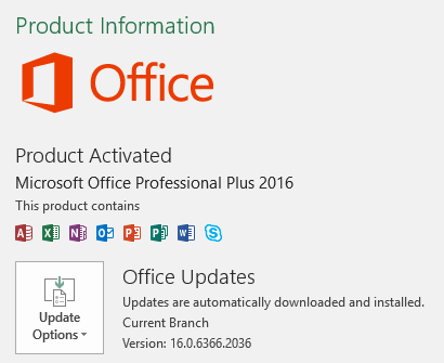 office-activated-6366.png