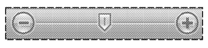 microsoftslider-patent.png