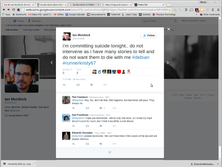 ian-murdock-last-tweets.png