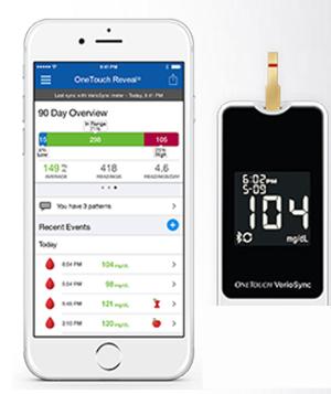 onetouch-glucose-monitor.jpg