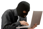 hacker-150-copy.jpg