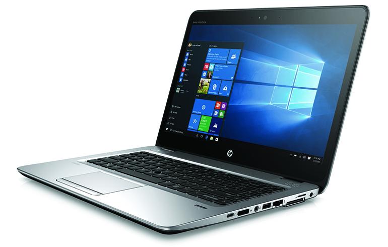 hp-elitebook-800-14.jpg