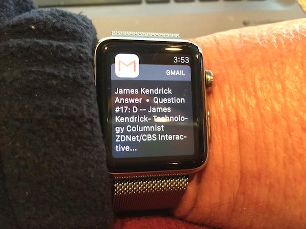 apple-watch-cheatating.jpg