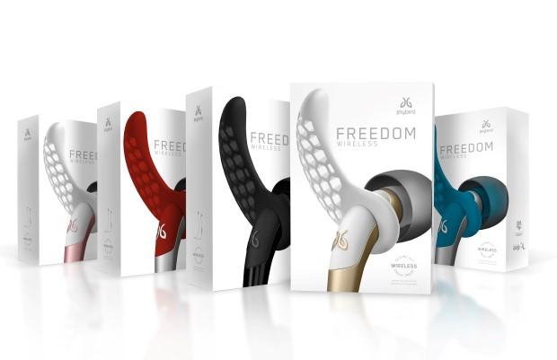freedom-4-boxes.jpg