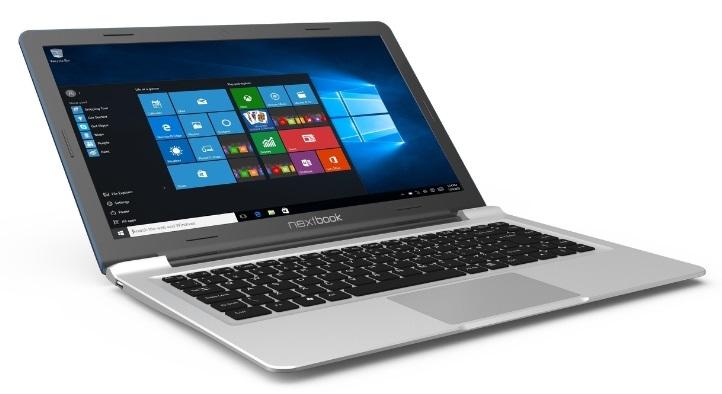 ces-2016-nextbook-windows-10-laptop-notebook.jpg