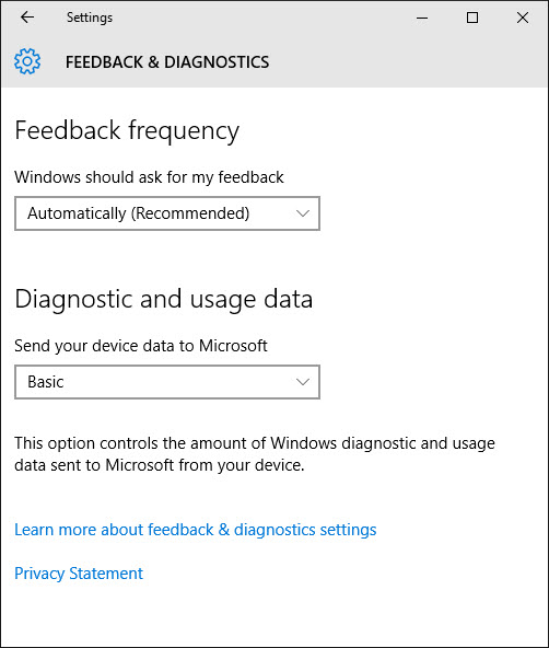 feedback-settings.jpg