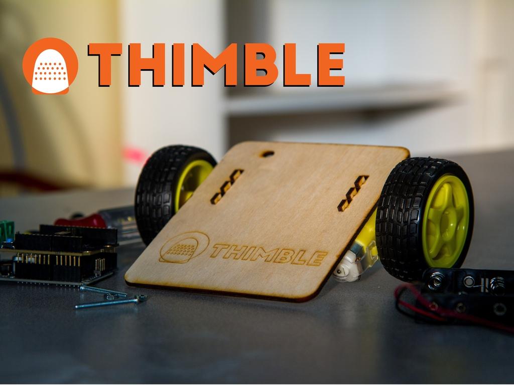 thimble.jpg