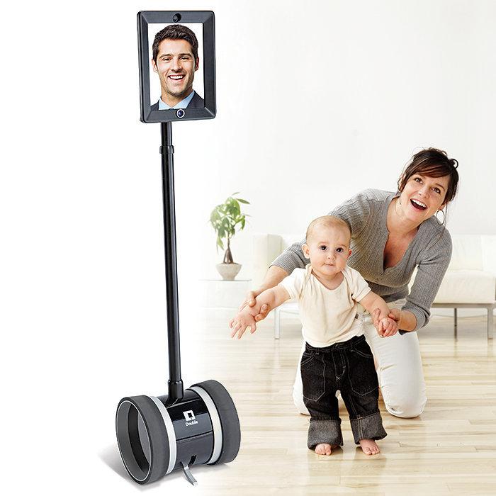 double-robotics-telepresence-robot-3.jpg