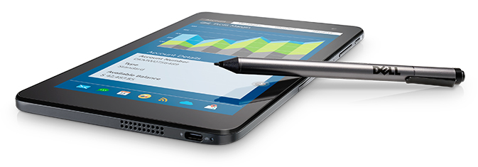 dell-tablet-venue-8-windows-10-tablets.jpg
