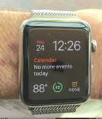 apple-watch-150.jpg