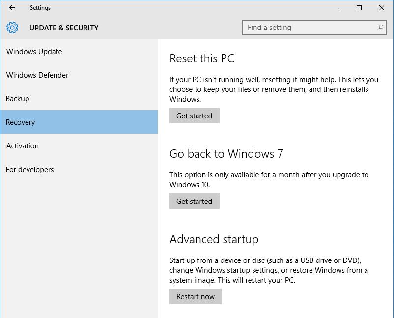 05-windows10-reset.png