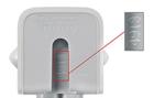 apple-plug-150.jpg