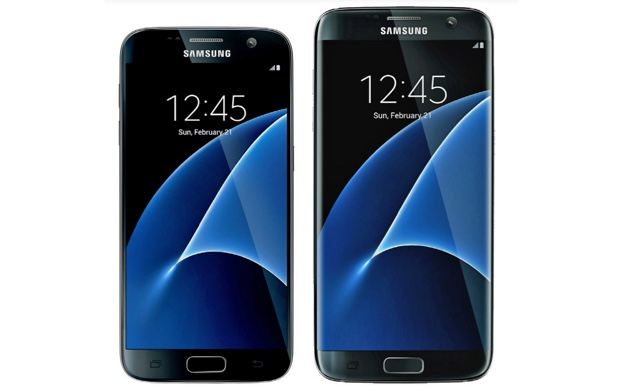 Samsung Galaxy S7 and S7 Edge - What to expect