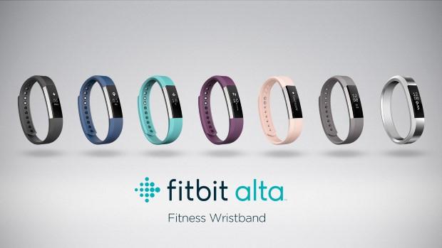 fitbit-alta-lineup.jpg