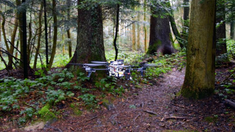 dronefollowstrails.jpg