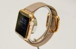 apple-wath-150.jpg